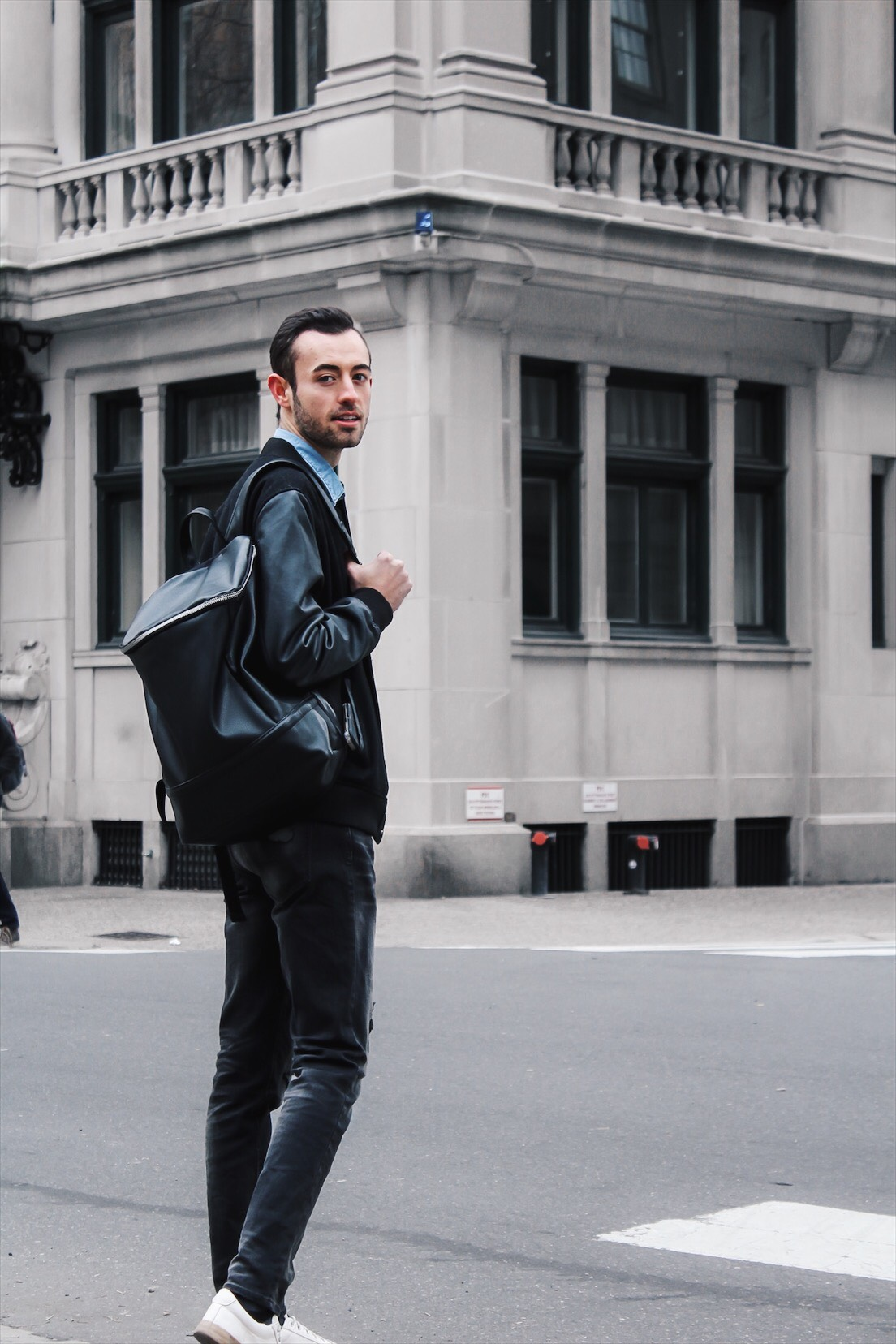 OUR FAVORITE BACKPACK UNDER $50