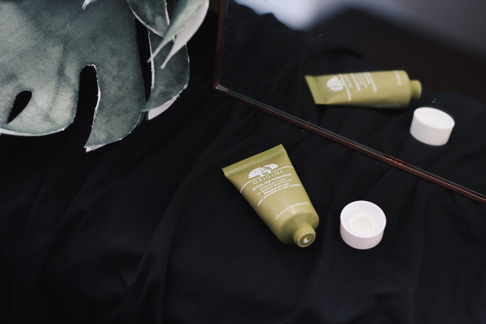 origins hydrating overnight mask