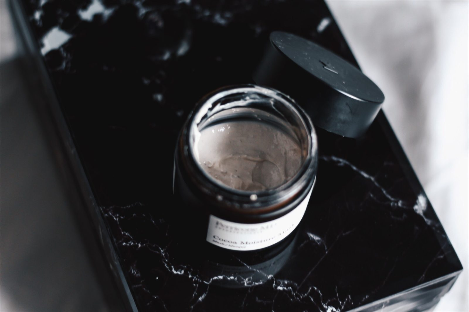 perricone md mask open jar