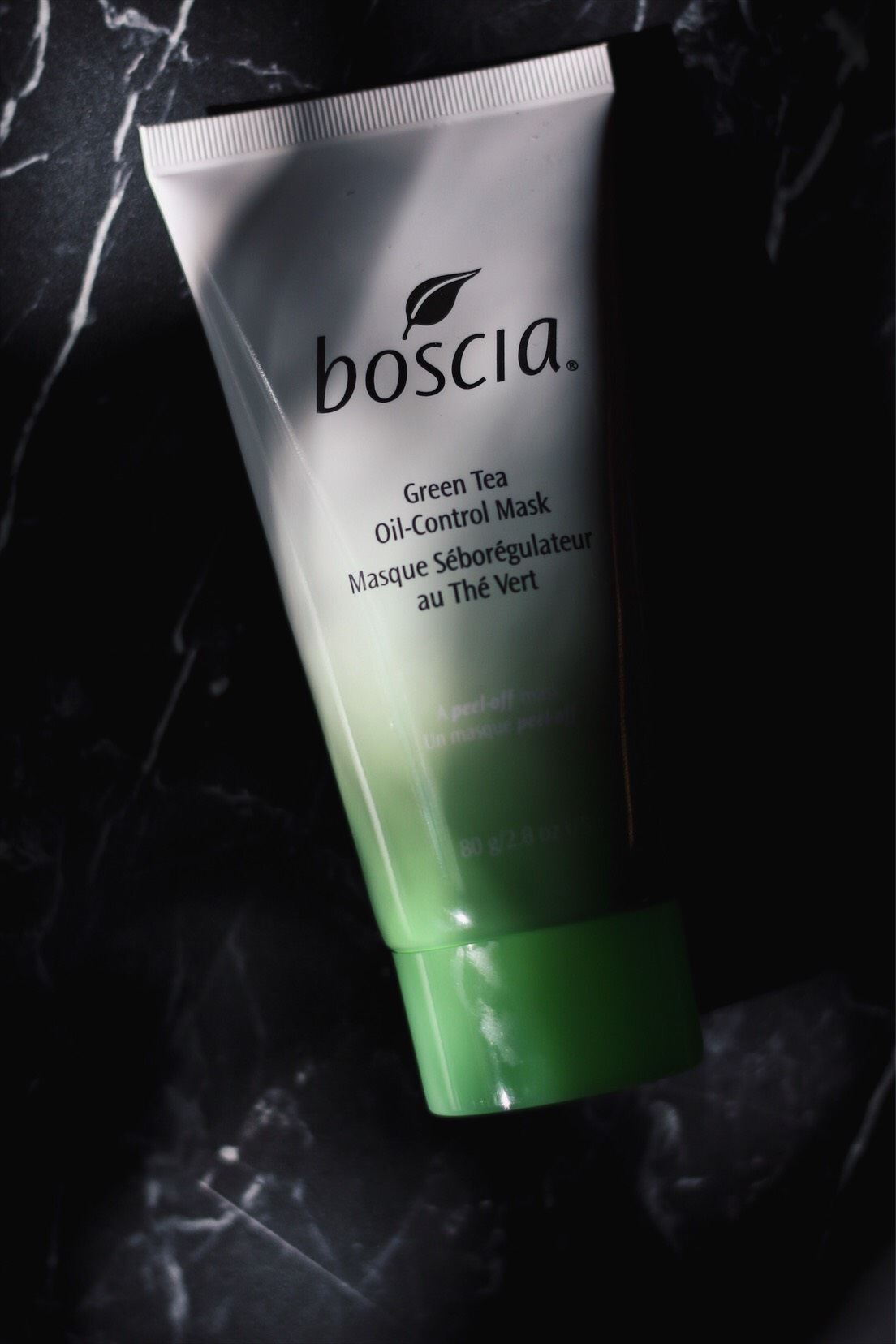 flaylay boscia peel of mask