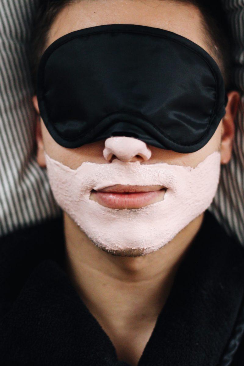 origins retexturizing mask